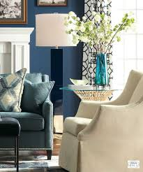 Most Popular Sofa Styles 486 Best Nell Hill U0027s Images On Pinterest Family Rooms Weekly