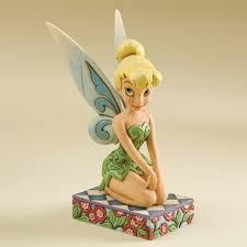 10 tinker bell images disney fairies clip art