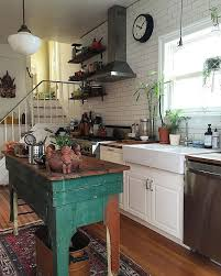 Eclectic Interior Design Best 10 Eclectic Decor Ideas On Pinterest Eclectic Live Plants