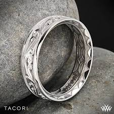wedding band play 206 best mens wedding bands wedding rings images on