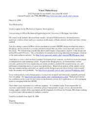 Cover Letter For Phd Position Sample by Recent Graduate Cover Letter Sponsorship Agreement Letter Cover