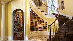 Under Stair Bar by Enchanting Stairs Design Ideas Diy Diy Biji Us