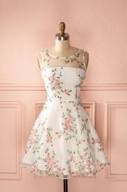 best 25 spring dresses ideas on pinterest floral spring dresses