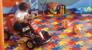 moquette chambre enfant moquette pvc pour enfant meubles et décoration tunisie