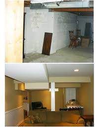 waterproofing services for basements in nj curb appeal design