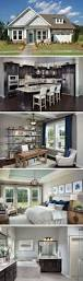 best 25 craftsman style interiors ideas on pinterest craftsman