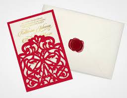 wedding invitation pocket envelopes digital printable template pocket envelope for wedding invitation