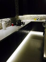 Kitchen Unit Lighting Tolle Cabinet Kitchen Lighting Led Direct Wire Worktop