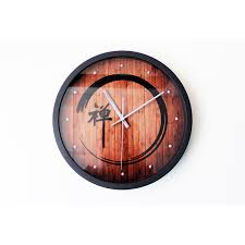 Compare Prices On Wall Watch For Kitchen Home Decor Online by Compare Prices On Wall Watch Vintage Decor Online Shopping Buy