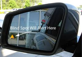 Blind Spot Mirror Reviews Benzblogger Blog Archiv My Review 2010 E Class Sedan 997