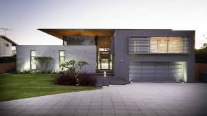 concrete home designs