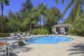 Los Angeles Houses For Sale 660 Club View Drive Los Angeles Ca 90024 Hilton U0026 Hyland