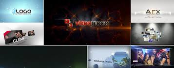 140 downloads of high quality royalty free footage after effects