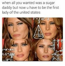 Sugar Brown Meme - 25 best memes about a sugar daddy a sugar daddy memes