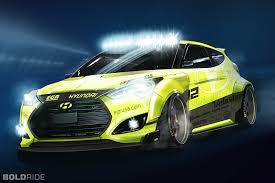 hyundai veloster turbo wallpaper 2013 hyundai veloster turbo yellowcake racer concept race