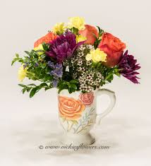 cheap mothers day flowers mothers day flowers vickies flowers brighton co florist