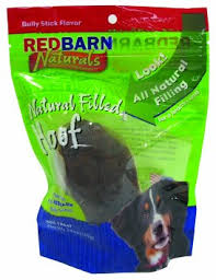 Red Barn Bully Sticks Cheap Dog Chew Bully Stick Find Dog Chew Bully Stick Deals On