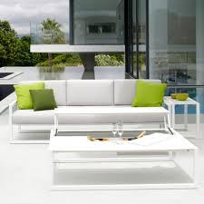 luxury high end ninix lounge sofa bench designer u0026 luxury