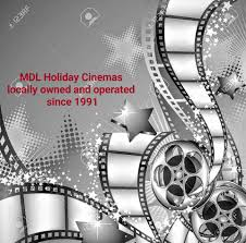 home theater frederick md mdl holiday cinemas home facebook