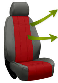 Dodge Truck Bench Seat Oem Seat Covers Easy To Install Slip Over Oem Seat Cover Sale