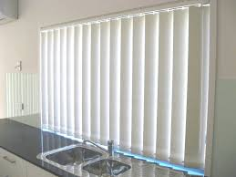 vertical blinds for sliding glass doors and windows u2013 all in one