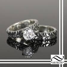 tire wedding rings amazing mudding tire wedding rings matvuk