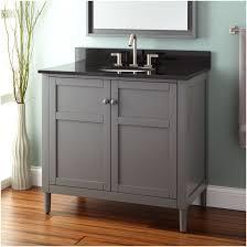 bathroom single vanity grey ideas simple bathroom