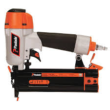 Paslode Roofing Nailer by Paslode Pneumatic Nailers U0026 Staplers Lowe U0027s Canada