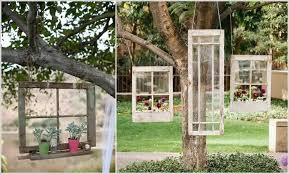 outdoor tree decorating ideas 46 images wooden tree decoration