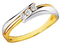 apart pierscionki zareczynowe pierścionek z żółtego złota z brylantami wzór 101 120 apart
