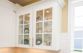 Glass For Cabinet Door Glass Cabinet Doors Buying Installation Guide Cabinets
