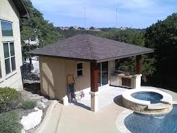 pool cabana ebay