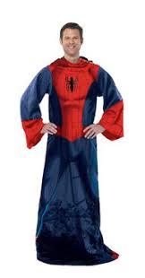 Spiderman Costume Halloween Spider Man Costumes Toys