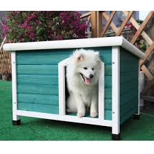 top 10 best dog houses in reviews 2016 vals views