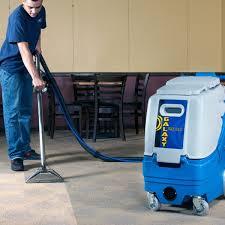 Industrial Upholstery Cleaner Carpet Extractors Portable Carpet Extractors Commercial Floor