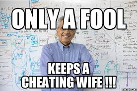Meme Cheating Wife - download cheating wife memes super grove