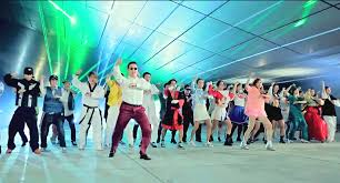 gangnam style wallpapers lyhyxx com