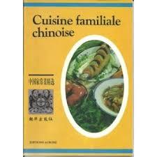 chinois en cuisine les 17 luxe chinois en cuisine image les idées de ma maison