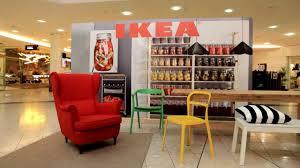 Ikea Kitchen Catalog by Ikea Kitchen Catalogue 2014 Johnteer Us