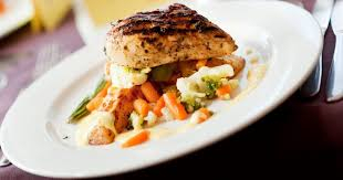 seattle restaurants open on thanksgiving day greater seattle on