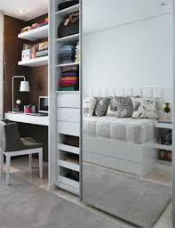 Bedroom Dressing Table Designs - Bedroom mirror ideas
