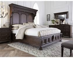 Discount King Bedroom Furniture by Bedroom Furniture Bedroom Sets Broyhill Lyla Bedroom Furniture