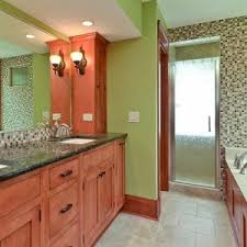 best paint for a master bathroom angie u0027s list