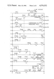 circuit relay diagram electrical diagram togelll