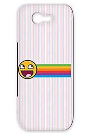Internet Rainbow Meme - happy rainbow gold troll geek computers smiley face rainbow meme