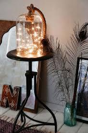 home made decoration top 14 homemade decor ideas with string light easy diy interior