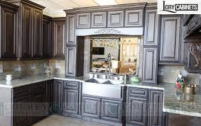 Walnut Cabinet Lory Hamilton Walnut Kitchen Cabinet Set U2013 Courey International Usa