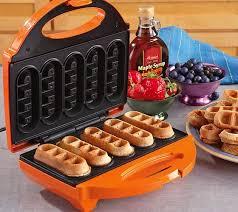 baby cakes maker babycakes waffle stick maker