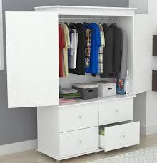 best 25 wardrobe storage cabinet ideas on pinterest kids