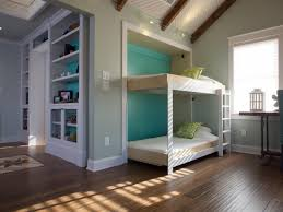 Murphy Bunk Bed Side Fold Murphy Bunk Bed Interior Design For Bedrooms
